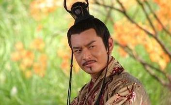汉武帝为何要杀太子刘据?巫蛊之祸的真相是什么?