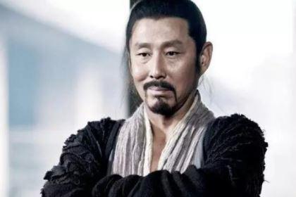 刘邦分封功臣时,韩信为什么才排21名?