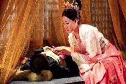 东晋最强势的君主,最后却被活活闷死
