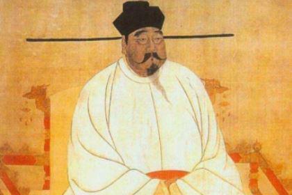 宋太宗的权谋有多高?看他如何逼死赵德昭?