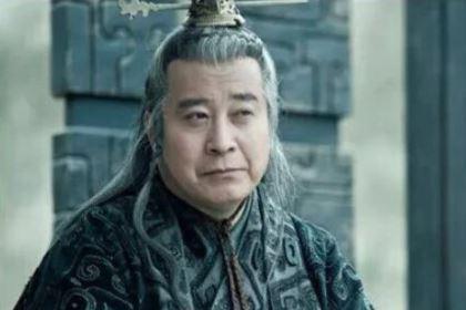 同样是太监,为什么魏忠贤比赵高更出名?