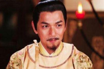皇帝除夕夜给窦怀贞赐婚,掀开新娘盖头后大臣哭了