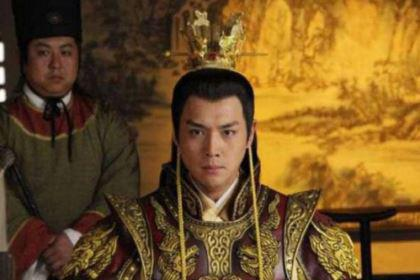 皇帝洗澡为什么都由太监伺候?宫女都去哪里了?