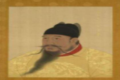 建文皇帝朱允炆真的被烧死了吗?建文帝的生死谜题!