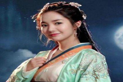 徐妙锦拒绝当朱棣的皇后,他就17年没有立过皇后了吗?