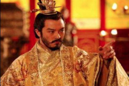 揭秘:杨广是个夺嫡篡位、残暴荒淫的小人?