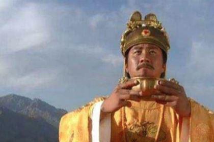 朱元璋亲手设立的三大制度,为何成了后继之君的难题?