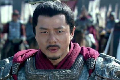 吕后和萧何骗杀了韩信,为何没背负千古骂名?