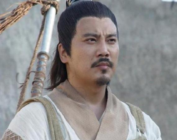 单雄信死前,徐茂公为什么要割自己的肉给他吃?