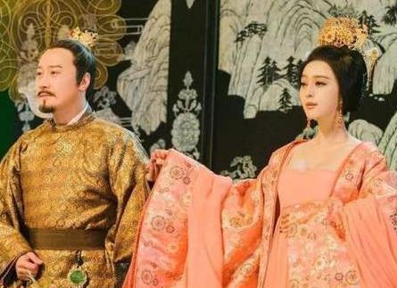安史之乱已经攻破长安城 为什么唐朝还是没有灭亡呢