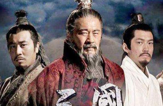 揭秘:曹操、刘备、孙权临终遗言分别是什么?