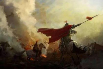 秦国灭亡的主导原因是什么?秦末战争算农民起义吗?