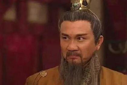 嫪毐真的身怀异能,太后赵姬才看上他的吗?