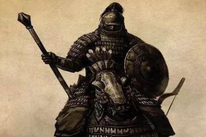 铁浮屠的防御力那么的强 为什么还是打不过宋军,甚至面临全军覆没的窘境呢