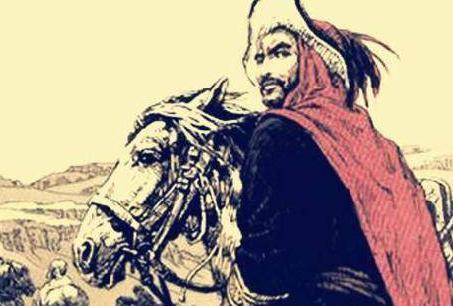 吴三桂冲冠一怒只因陈圆圆 历史上的真相到底是什么样的