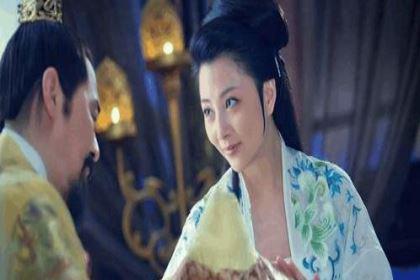 历史上怕老婆的皇帝可不是隋文帝,而是宋朝这位?