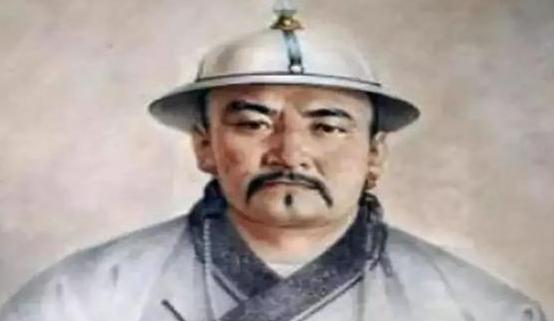 噶尔丹:康熙一生中最大的敌人,他最后结局如何?