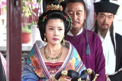 李隆基娶了儿媳妇杨玉环,李瑁后来怎么样了?