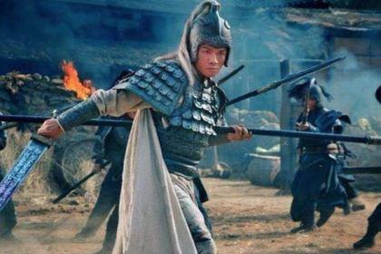 揭秘:三国时期寿命最长的武将有谁?