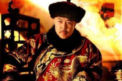 乾隆皇帝有哪些功与过?评价乾隆的三大功过是非!