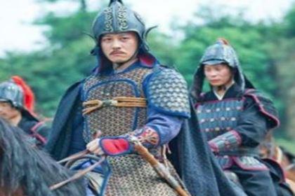 赵匡胤:史上第一温情皇帝,从没杀过功臣