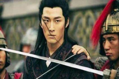 刘备有4个儿子,难道其他三个儿子比阿斗还笨吗?