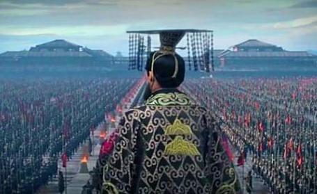 秦始皇真的是一个暴君吗 焚书坑儒的真相到底是什么样的