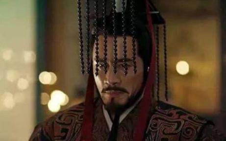 东吴国力充盈,人才辈出!为何最后错失天下?