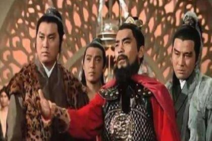 秦宗权:唐朝最凶残将军,百姓见到他就跑