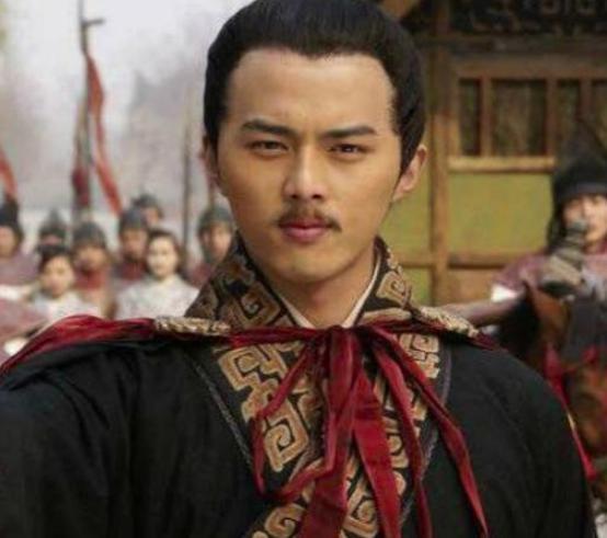 汉朝三老制度是什么?皇帝都要给他们倒酒夹菜?