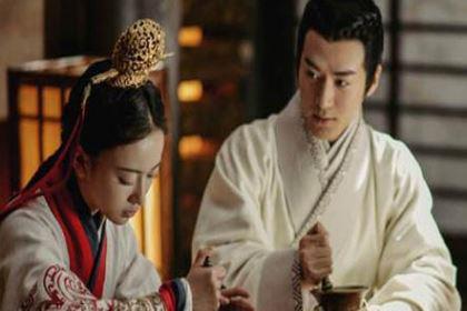 秦始皇父亲到底是谁 真的会是吕不韦吗