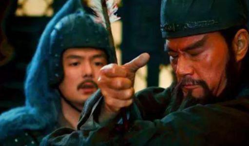 关羽死后诸葛亮为什么要劝刘备处死刘封?刘封和关羽之死有关吗?