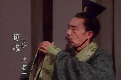 他是刘备注定无缘得到的人才,综合能力也很强