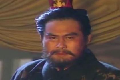 典韦在三国武将中能排到第三,他靠的是什么?