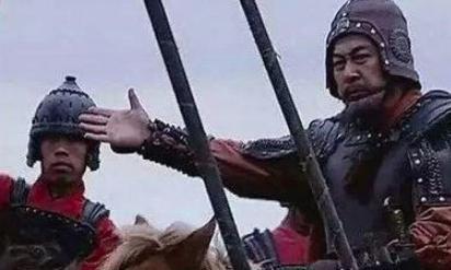 李广一生未能封侯,卫青为什么出征就被封侯?