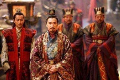 唐太宗为什么向突厥称臣纳贡?唐太宗是怎么洗刷耻辱的?