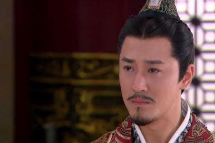 汉武帝为什么要临死前写罪己诏的 他到底是怎么想的