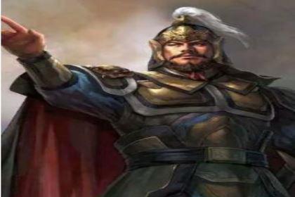 隋末农民起义军领袖,林士弘最后结局是什么?