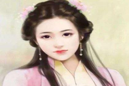 孝圣宪皇后:大清最幸福的女人,乾隆孝顺享尽荣华富贵