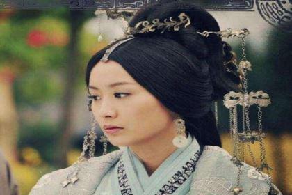为什么说李夫人与汉武帝相遇是历史上最为精彩的营销之一?
