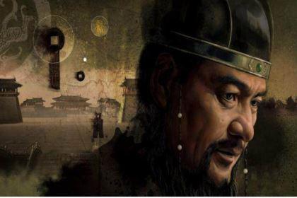 中国历史上最容易灭亡的三个大一统王朝是哪些?灭亡的原因是什么