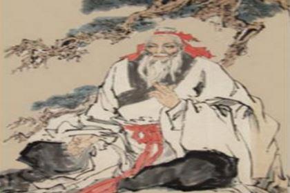 道教宗师陆西星的传奇故事 他曾经追随吕洞宾学习其丹法秘诀