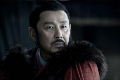 刘邦起初选西汉国都为洛阳,后来为什么换成长安?