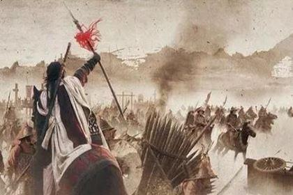 宋朝时期的大杀器神臂弓威力这么强 为何会消失在历史当中呢