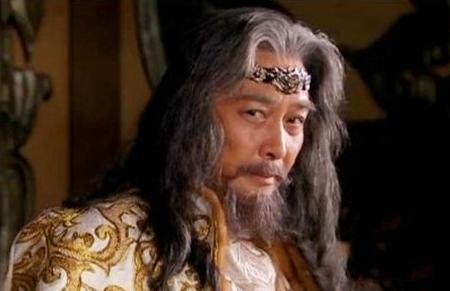 """刘义隆和拓跋焘的南北之争!历史再现""""既生瑜,何生亮""""!"""
