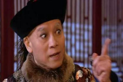 汉朝最荒唐的皇帝,汉灵帝在位时都做了什么事?