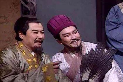 如果刘备把皇位传给刘封,蜀汉结局会如何?