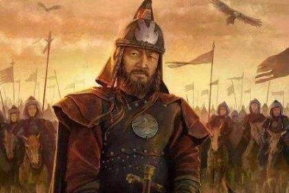 土木堡的失败该不该怪宋英宗?指挥差一截,还低估瓦剌的铁骑大军