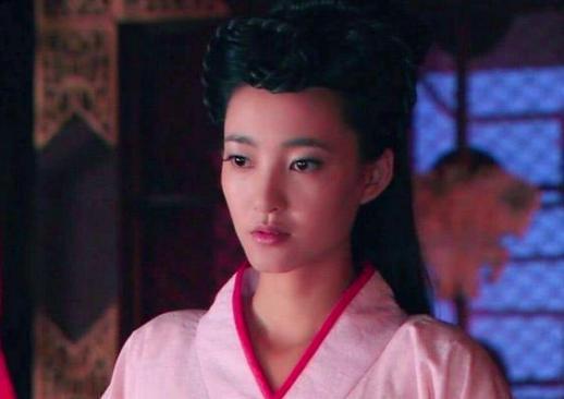 刘彻是汉景帝第九子,为什么有机会继承皇位?