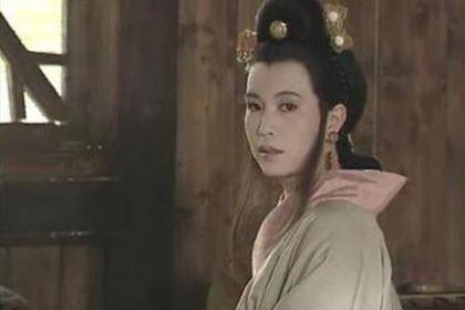文姜身边的那些悲剧男人们,一个又一个是不是都是被历史冤枉的?